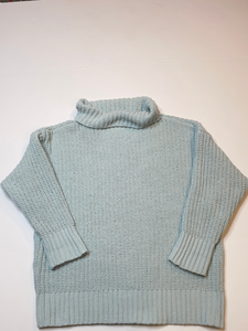 Aerie // Sweater // Large