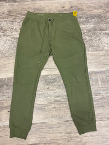 MB Pants - Large
