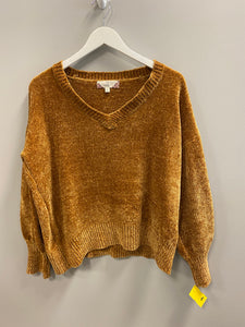 WT Sweater - Large