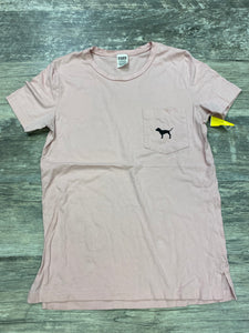 WT T-Shirt - X-Small