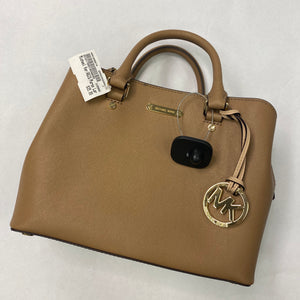 ASIS/Purse Large
