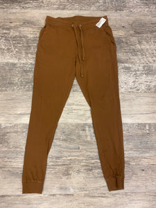 MB Pants - Medium