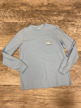 Load image into Gallery viewer, MT Long Sleeve - Small