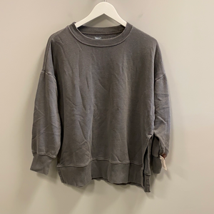 WT Sweatshirt - Small