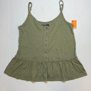 Abercrombie and Fitch // Tank // Medium