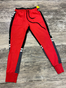 WB Pants - Small