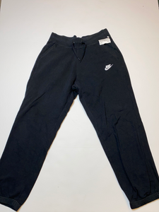 Nike // Womens Athletic Pants // Small