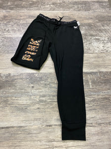WB Pants - Large