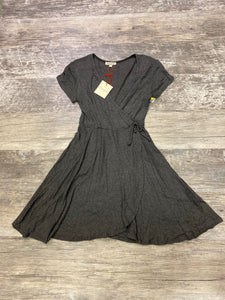Dress Short - Large