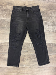 WB Denim - 11/12