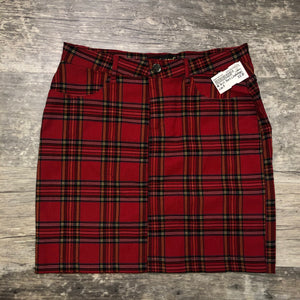 WB Skirt - Medium