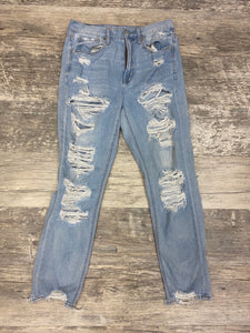 WB Denim - 5/6