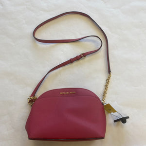 ASIS/Purse Small