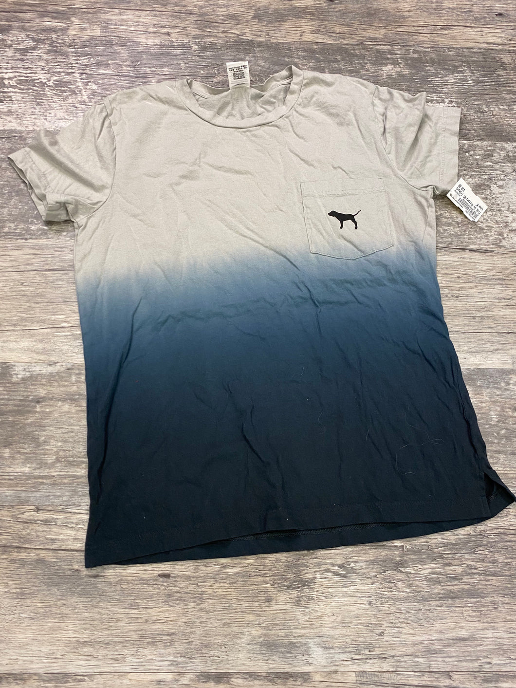 WT T-Shirt - Medium