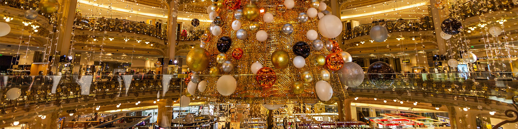 Guidance For Retail Stores During the 2020 Holiday Shopping