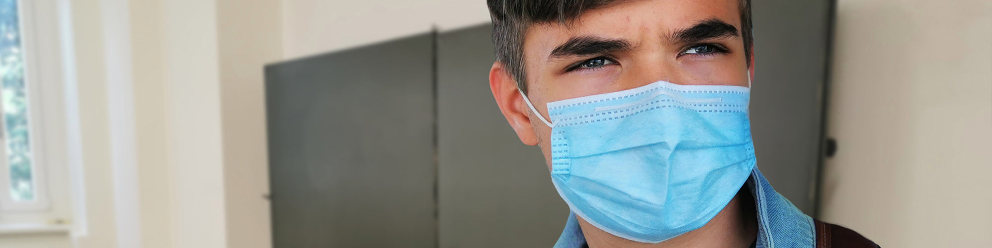 Qualities to Look for in a PPE Provider
