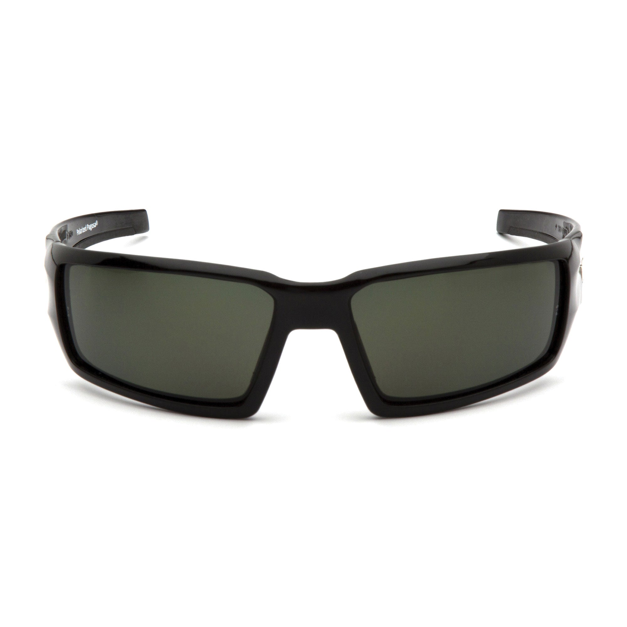 VG Pagosa Polarized Glasses