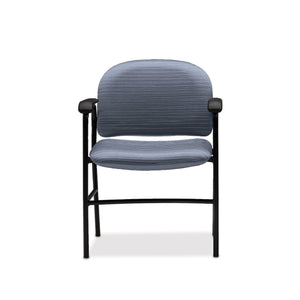 Antimicrobial Guest Seating