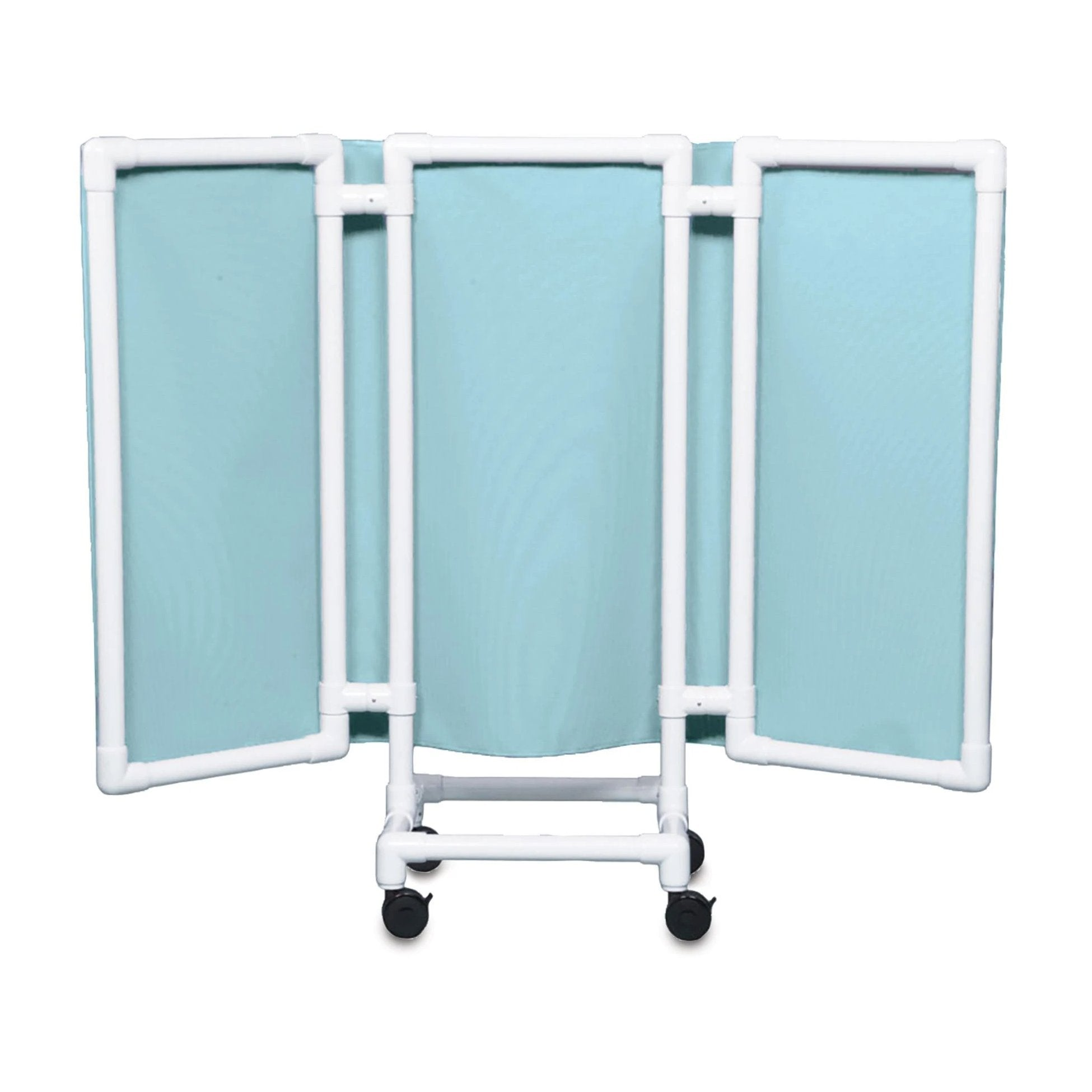 Antimicrobial Privacy Screens