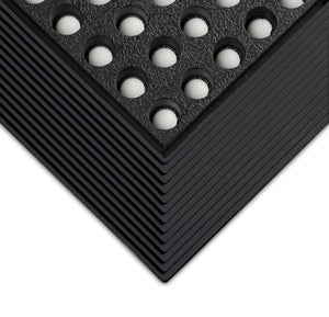 24/Seven® Workstation Mats