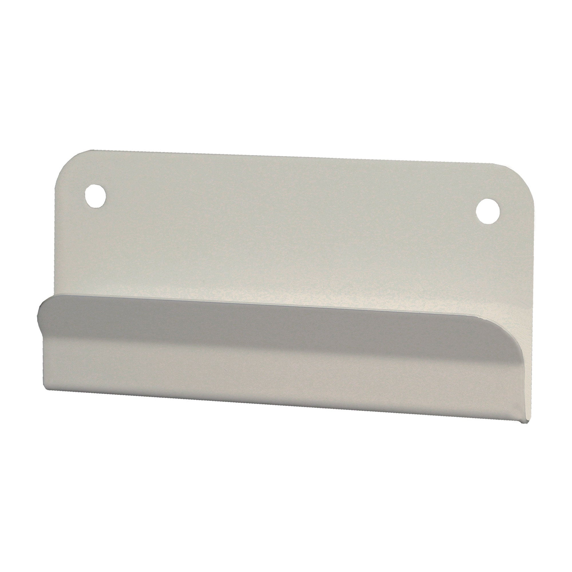 Bowman Steel Wall Hanger for Isolation Stations