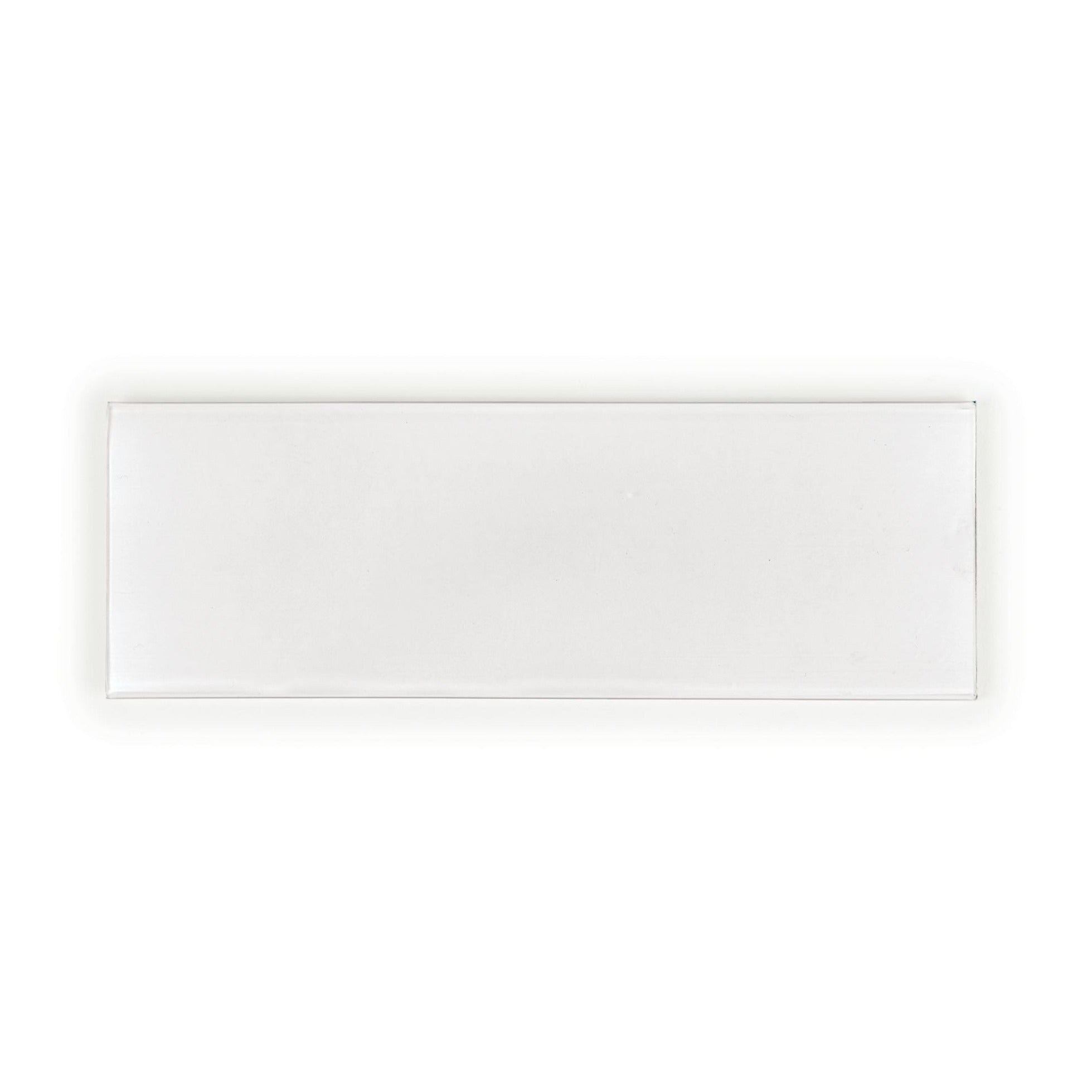 "Self-Adhesive Hol-Dex® Label Holders, 2"" x 6"", 12pk"