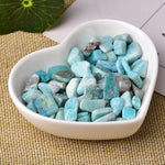 50g or 100g of Genuine Healing Stones 18 Different Varieties