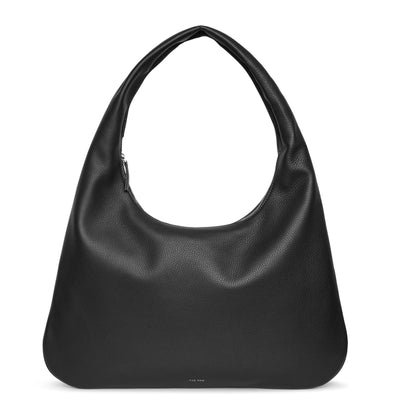 Everyday Medium leather shoulder bag
