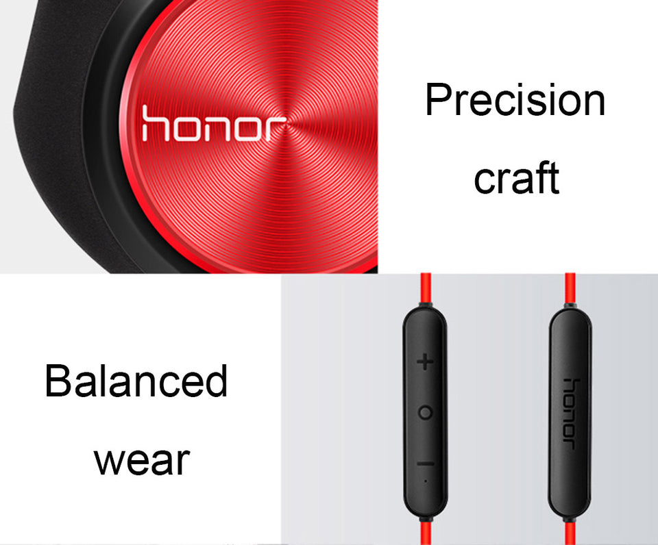 Huawei Honor xsport AM61 Headphones with Mic - FeelLikeShopping.com