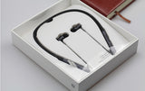 Xiaomi Mi Wireless Hybrid Headphones with Mic - FeelLikeShopping.com