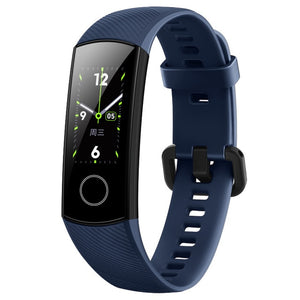 Huawei Honor Band 4 Fitness Tracker - FeelLikeShopping.com