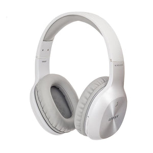 Edifier W800BT Wireless Over-The-Ear Headphones - FeelLikeShopping.com