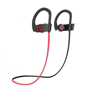 Mpow Flame S Wireless Sports Noise Cancelling Headphones - FeelLikeShopping.com