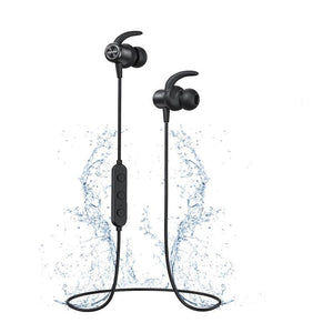 Mpow S11 Magnetic Headphones - FeelLikeShopping.com