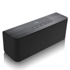 NBY 5540 Bluetooth Speaker - FeelLikeShopping.com