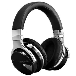 cowin E-7 Wireless Over-The-Ear Headphones - FeelLikeShopping.com