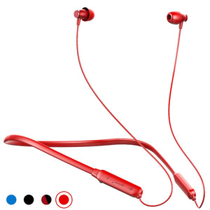 Zealot H15 Sport Wireless Headphones - FeelLikeShopping.com