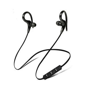 Robotsky BT-1 Wireless Sports Headphones - FeelLikeShopping.com