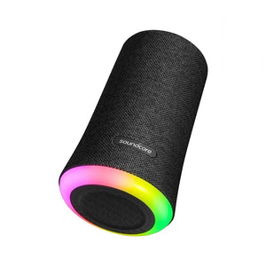 Anker Soundcore Flare Portable Bluetooth 360' Speaker with All-Round Sound Enhanced Bass - FeelLikeShopping.com
