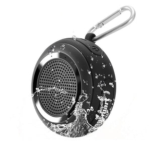 Tronsmart Element Splash Waterproof Bluetooth Speaker - FeelLikeShopping.com