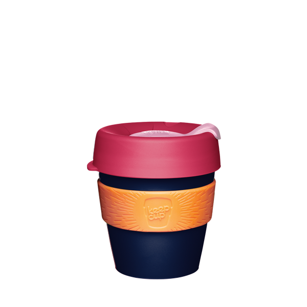 KeepCup_Original Kauri 8oz