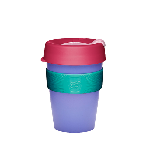 KeepCup_Original Sitka 12oz