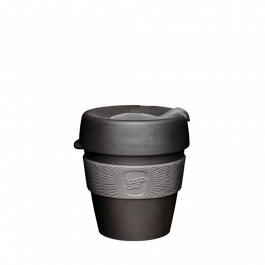 KeepCup_Original Black 8oz