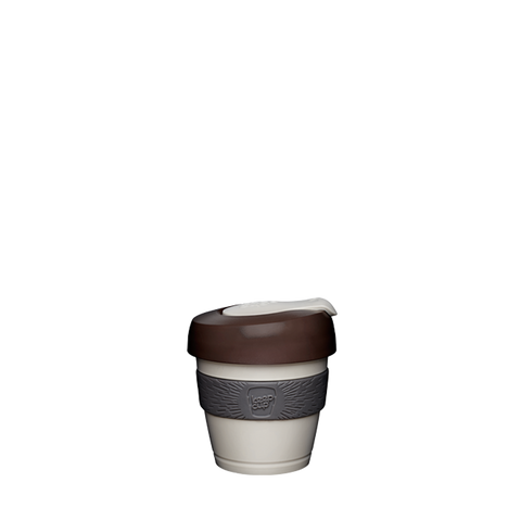 KeepCup_Original Crema 4oz