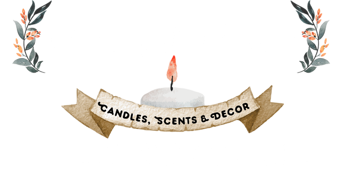 Peaceful Places Candles