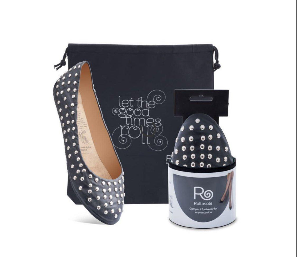 Rock & Rollasoles-Shoes-Rollasole-Litchfield Lane Boutique