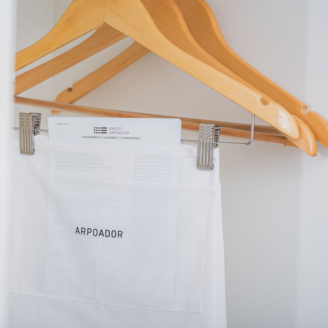 Arpoador Laundry Bag