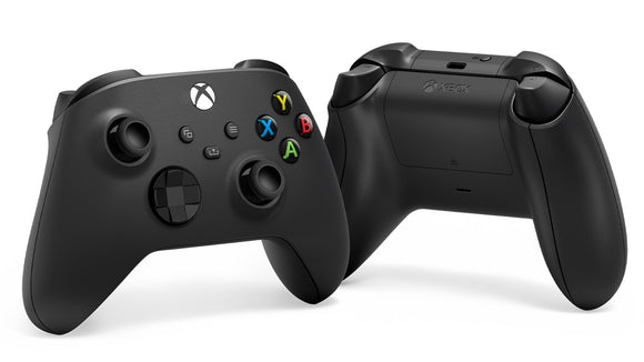 Xbox Wireless Controller Black