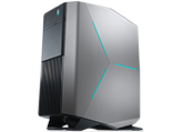ALIENWARE AURORA R8 GAMING DESKTOP