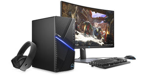 New Dell G5 Gaming Desktop